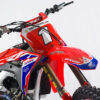 2019 GDR HONDA CRF 450 GRAPHICS